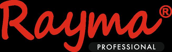 Rayma e Hijos SAC, Líderes en Productos de Calidad